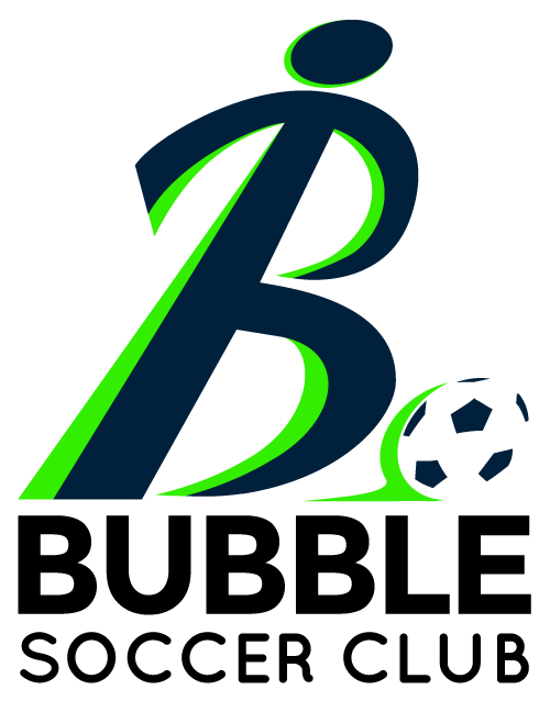 Bubble Soccer Club