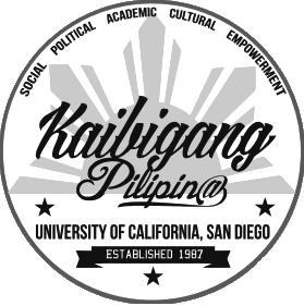 Kaibigang Pilipino