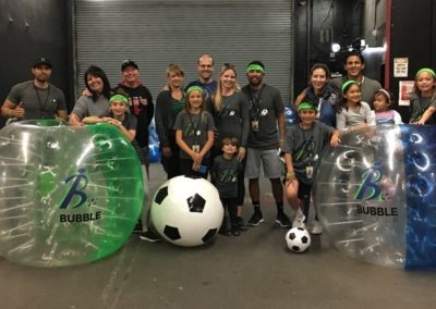 bubble-soccer-media-gallery-02
