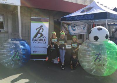 bubble-soccer-media-gallery-03