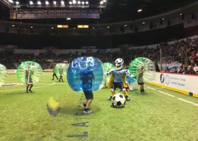 bubble-soccer-media-gallery-04