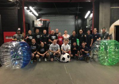 bubble-soccer-media-gallery-05