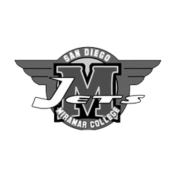 Miramar Jets