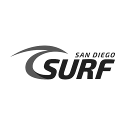 Surf San Diego